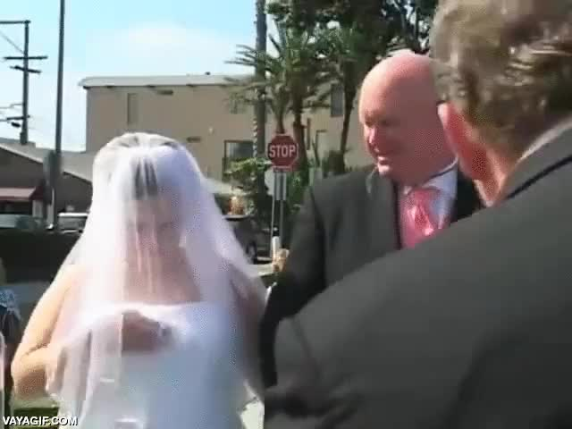 Enlace a Los tiempos cambian y las prioridades de las novias en su boda también