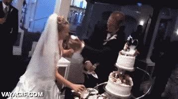 Enlace a La boda de John Cena