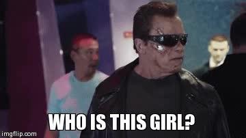 Enlace a Esto es lo que dijo Arnold Schwarzenegger al ver la figura de cera de Justin Bieber