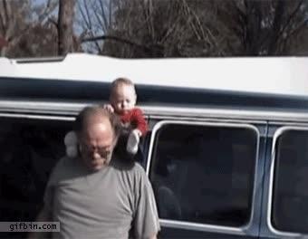 Enlace a Reflejos. Nivel: abuelo