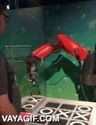 Enlace a Los robots cada vez son más hábiles a la hora de jugar