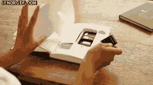 Enlace a Probablemente el sistema más sencillo y más adaptable para el montaje de un nuevo móvil
