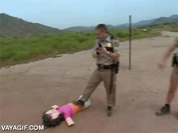 Enlace a Parece que alguien tiene cierto resentimiento hacia la pobre Dora la Exploradora