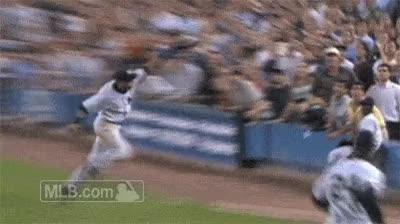 Enlace a Por estas cosas, es que Derek Jeter es de los mejores jugadores de beisbol de todos los tiempos