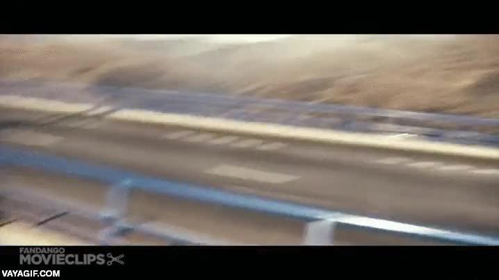 Enlace a El momento exacto en que Newton salió del cine indignado