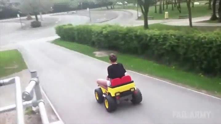 Enlace a Vídeo para el cásting de ''The fast and the furious''
