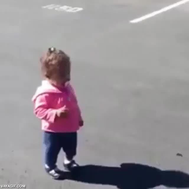 Enlace a Cuando descubres tu sombra por primera vez