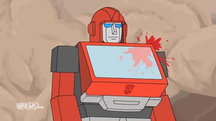 Enlace a El principal riesgo de los Transformers