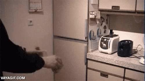 Enlace a ¡Venga, a preparar el desayuno!