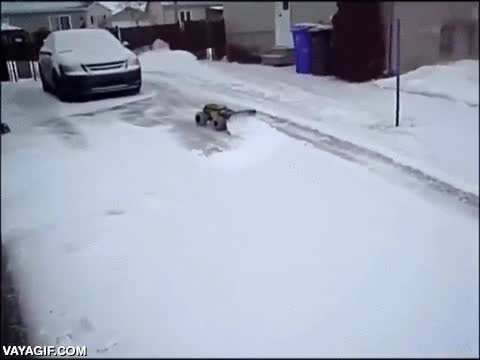 Enlace a Ahora que falta poco para la época de nieve, esto puede ser una buena solución