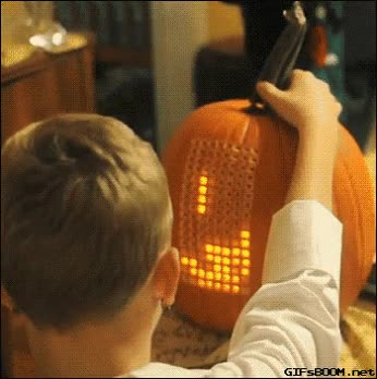 Enlace a El Halloween más gamer se acerca