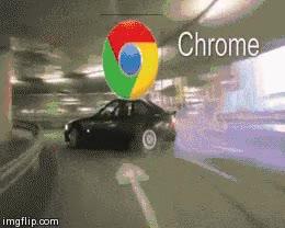 Enlace a Pequeñas diferencias entre navegadores de Internet