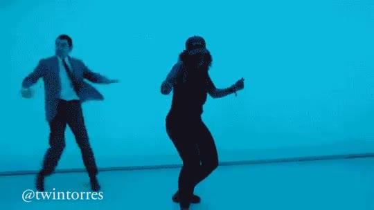 Enlace a Drake ''Hotline Bling'' Ft. Mr. Bean