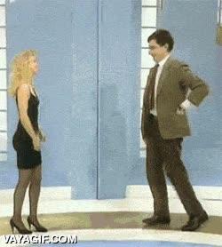 Enlace a Mi novia me ha pasado esto como guía para tratar al resto de mujeres del universo