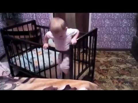 Enlace a Primeras imágenes del rodaje de la nueva serie ''Prison Break: The early years''
