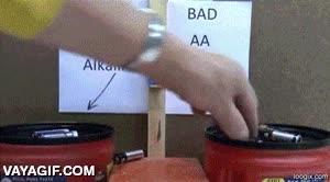 Enlace a Un buen sistema para saber si unas pilas están agotadas o no