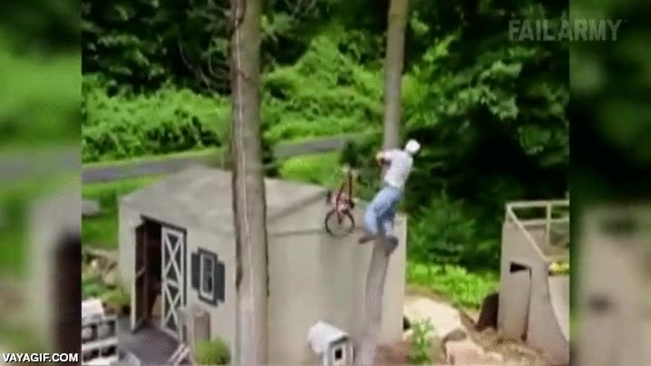 Enlace a Y por eso no es mala idea poner árboles en un skate park