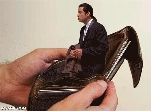 Enlace a Cuando voy a abrir mi billetera para sacar dinero
