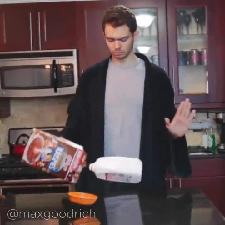 Enlace a Desayuno con Jedis