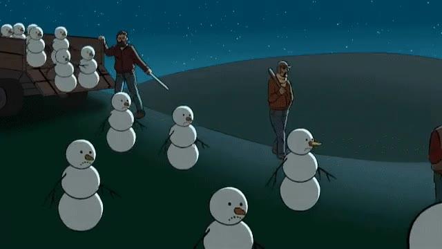 Enlace a No volverás a ver las pistas de esquí de la misma manera