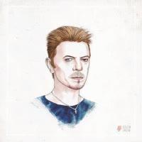 Enlace a ¡Hasta siempre, David Bowie!
