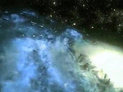 Enlace a El universo visto en toda su magnitud
