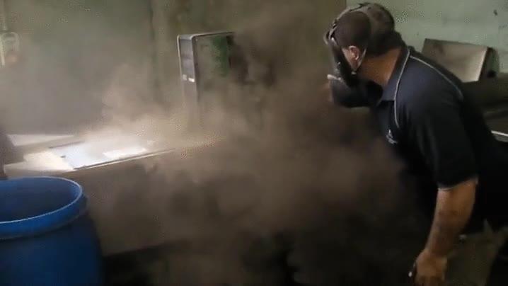 Enlace a Cuando te da por abrir el pc y limpiar un poco el polvo
