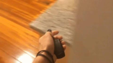 Enlace a La mejor manera de no perder las llaves nunca