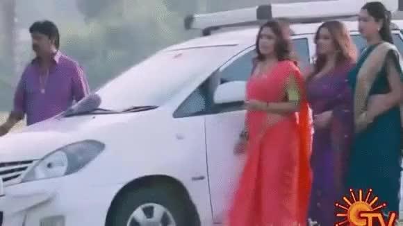 Enlace a La forma más efectiva de impresionar a una chica, versión: Bollywood