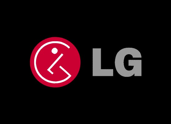 Enlace a El mensaje subliminal que hay en el logo de LG