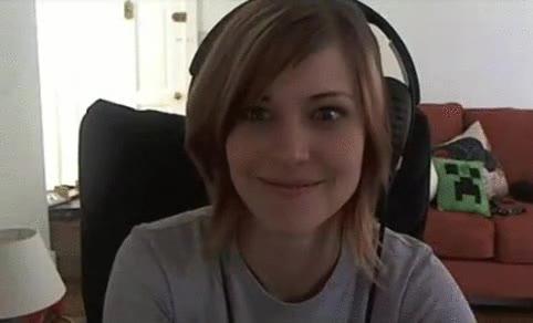 Enlace a Lo primero que hay que hacer es comprobar si tienes la webcam encendida
