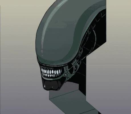 Enlace a Y de esta forma solucionas el problema de los aliens y te ahorras 20 películas