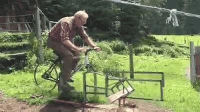Enlace a La forma más saludable de cortar madera