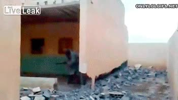 Enlace a Como no demoler un edificio
