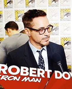Enlace a Prueba irrefutable de que Iron Man empezó la Civil War