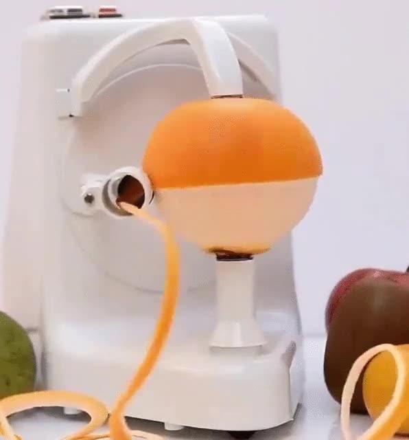 Enlace a La forma más rápida y efectiva de pelar un pomelo
