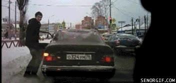 Enlace a La forma más práctica de avisar que vas a girar a la izquierda