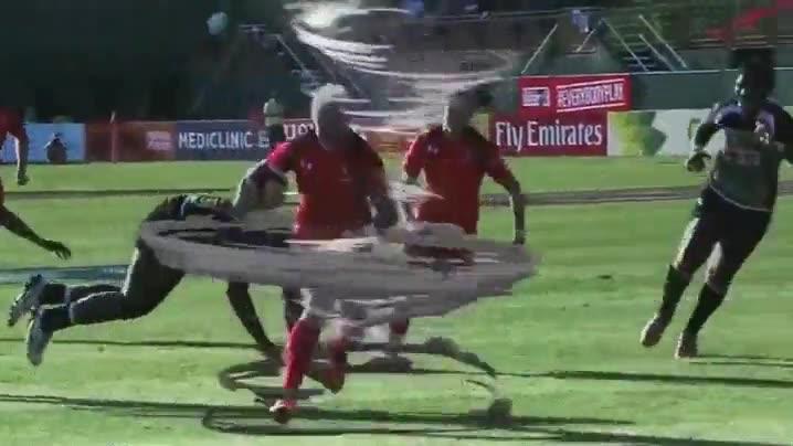 Enlace a El Rugby mejora un montón con efectos especiales
