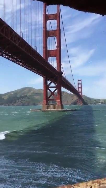Enlace a Posiblemente el lugar con una de las mejores vistas de San Francisco