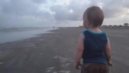 Enlace a Los niños cada vez aprenden más rápido