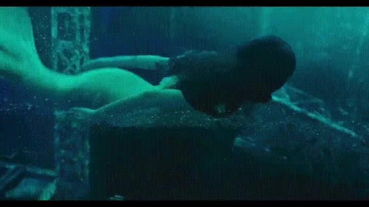 Enlace a Sirenas japonesas. Una especie en extinción