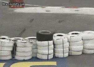 Enlace a Neumático volviendo al lugar al que pertenece