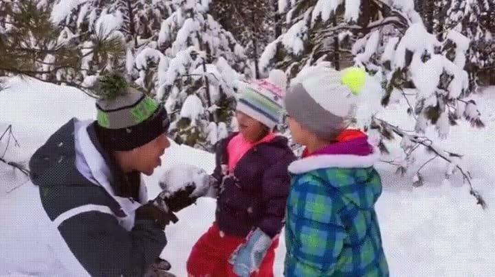 Enlace a Cuando un padre es trolleado por sus hijos