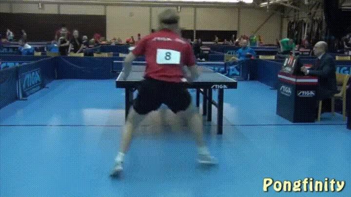 Enlace a Uno de los puntos de ping pong más alucinantes que he visto últimamente