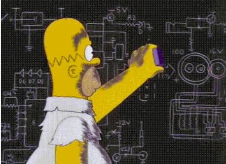 Enlace a Ingenieros de Samsung intentando solucionar su problemilla