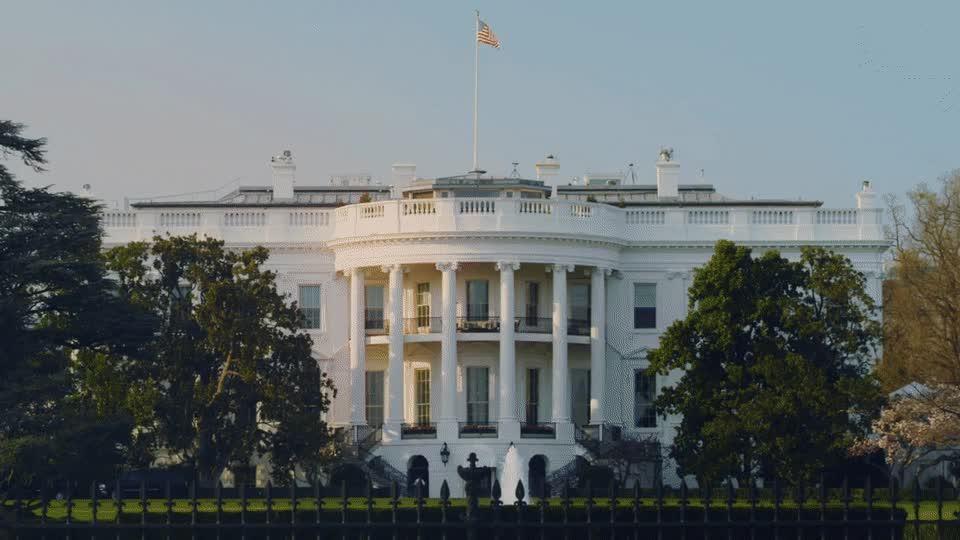Enlace a El amanecer de Obama en la Casa Blanca el día después de las elecciones