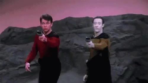 Enlace a Cómo cocinar salchichas en el espacio