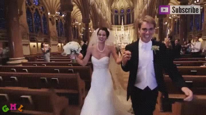 Enlace a Lo peor que le puede pasar a un fotógrafo en una boda