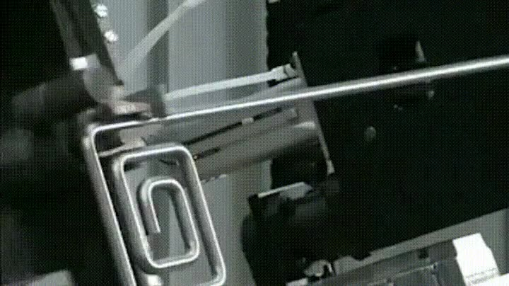 Enlace a Doblando metal en angúlos perfectos