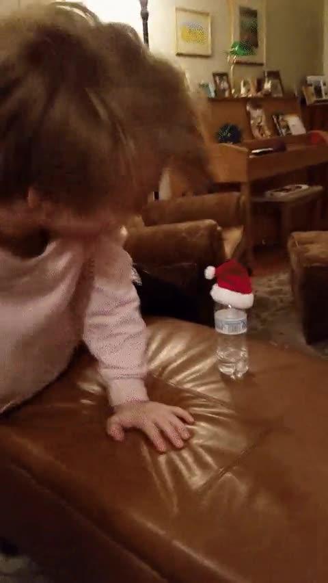 Enlace a El juego más jugado durante estas navidades
